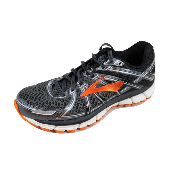 bb82698a86 Brooks Shoes | New Mens Adrenaline Gts 17 Running S7 | Poshmark